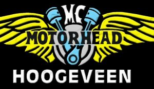 MC Motorhead in de BigTwin