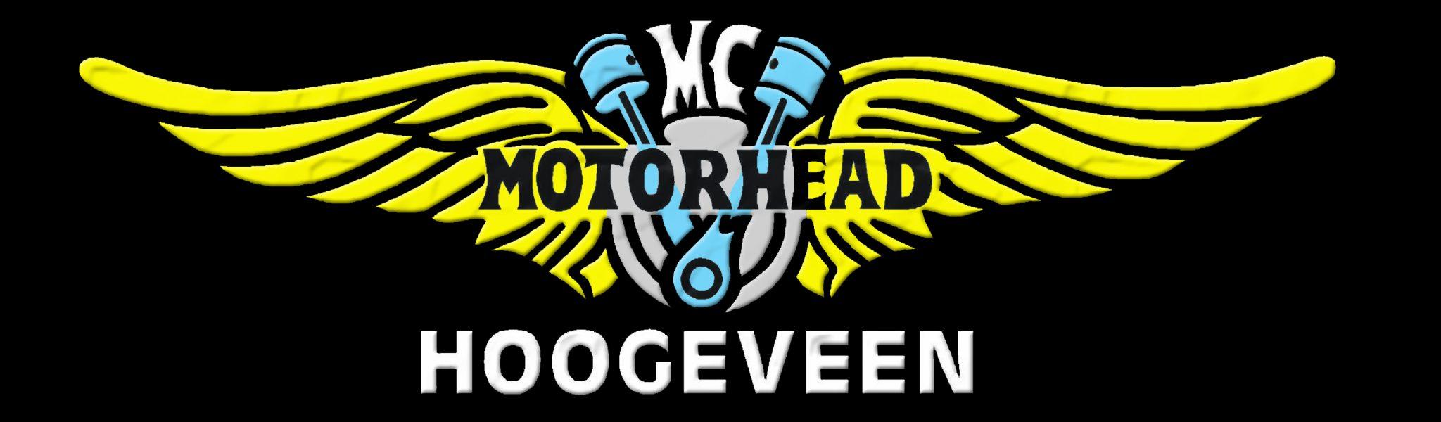 MC Motorhead in de BigTwin