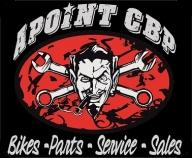 Apoint CBP Deventer