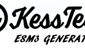 KessTech – legal sound performance