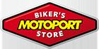 MotoPort Hengelo – motordealer