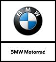 BMW Motorrad Nederland