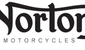 Norton Motorcycles (UK) Ltd
