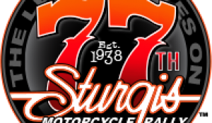 77th Annual 2017 Sturgis Motorcycle Rally