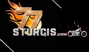 Sturgis 2017