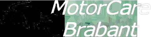 MotorCare Brabant