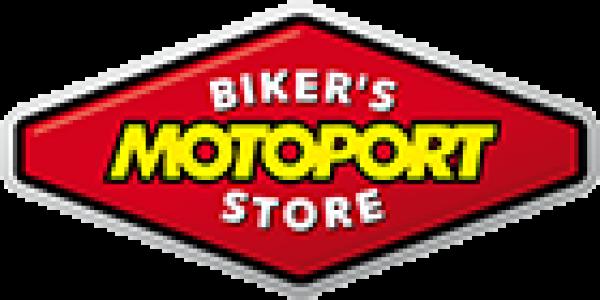 MotoPort Leek – Motoren – Occasions