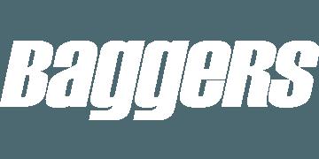 Baggers, Motorcycles, Harley Davidsons