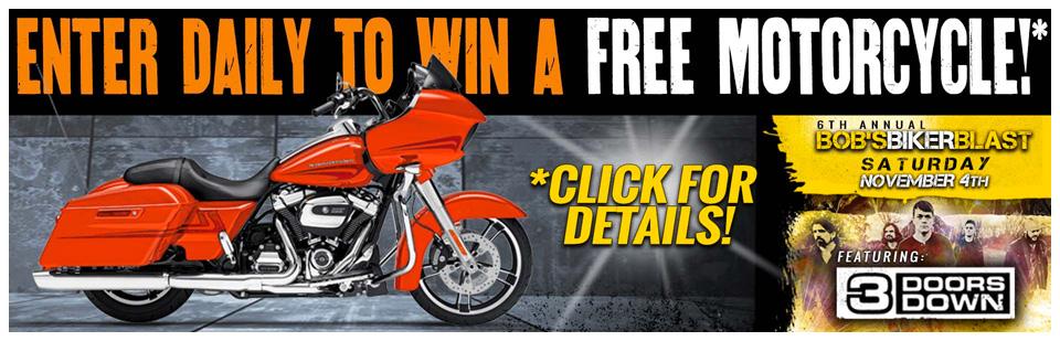 Harley-Davidson of Scottsdale USA