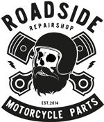 Roadside Repair Shop