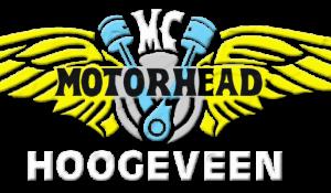 MC Motorhead organiseert Pokerrun – Zwartemeer.nu