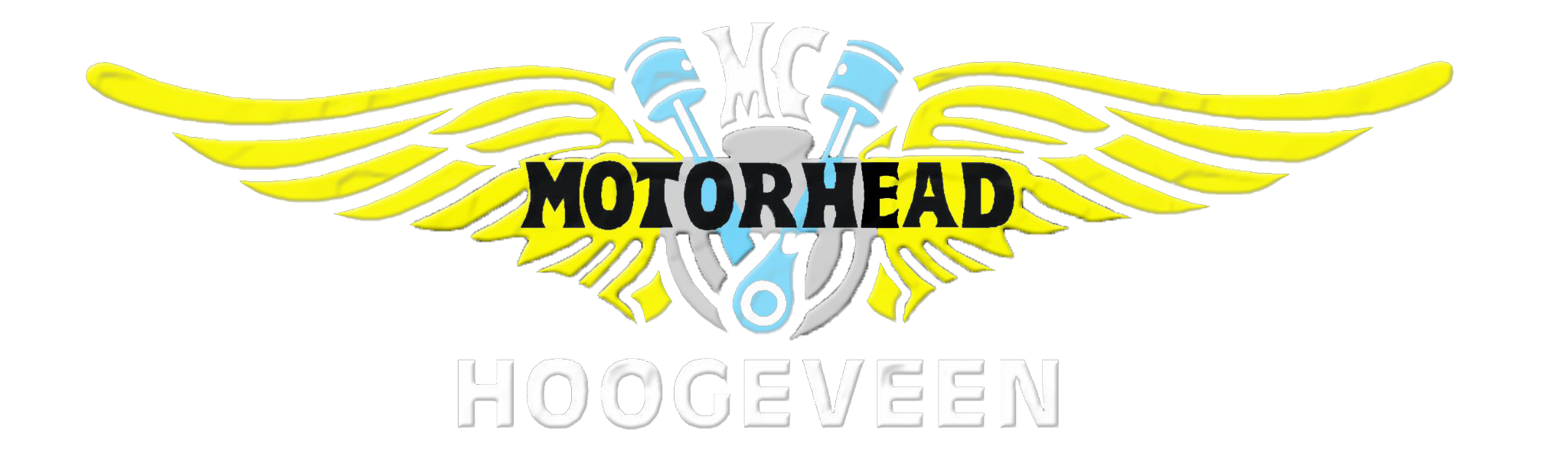 mc motorhead