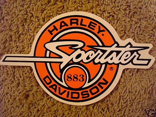Harley-Davidson Sportster 60 jaar ononderbroken in productie