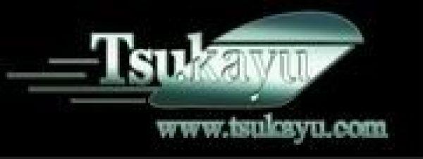 Tsukayu Fairing Accessories