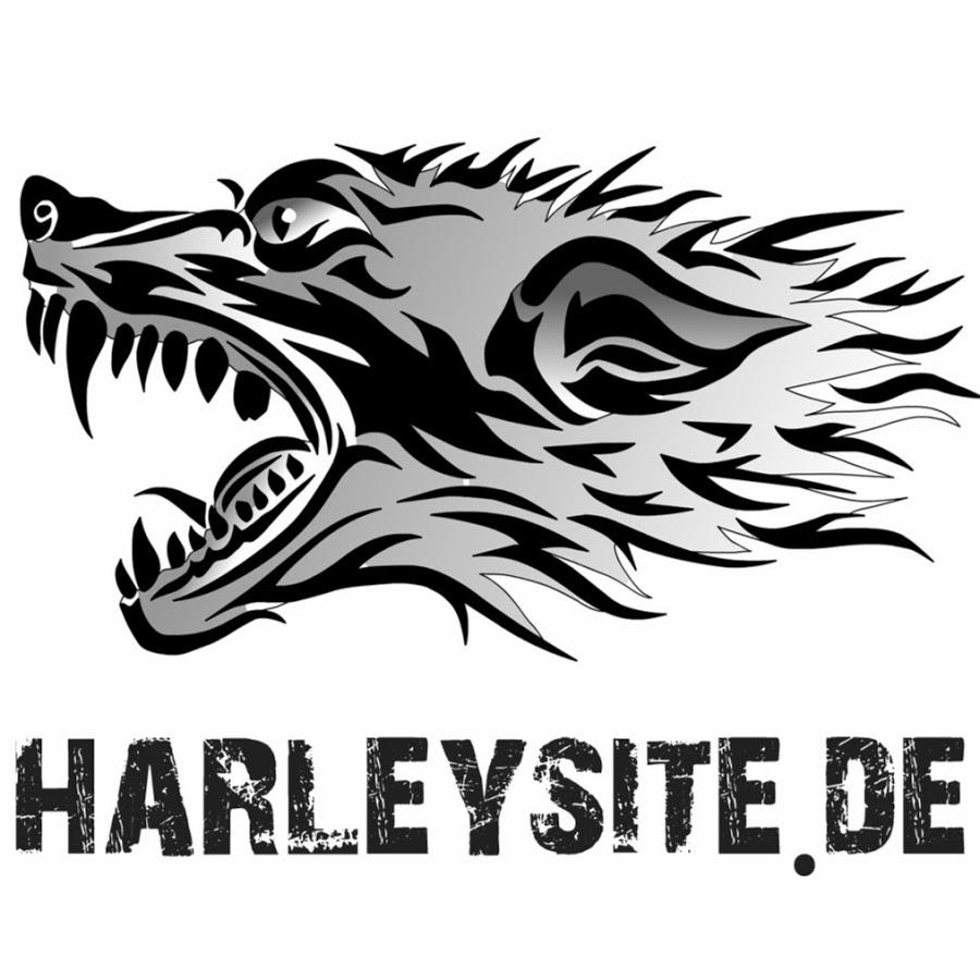 Harleysite – News – Events – Blog