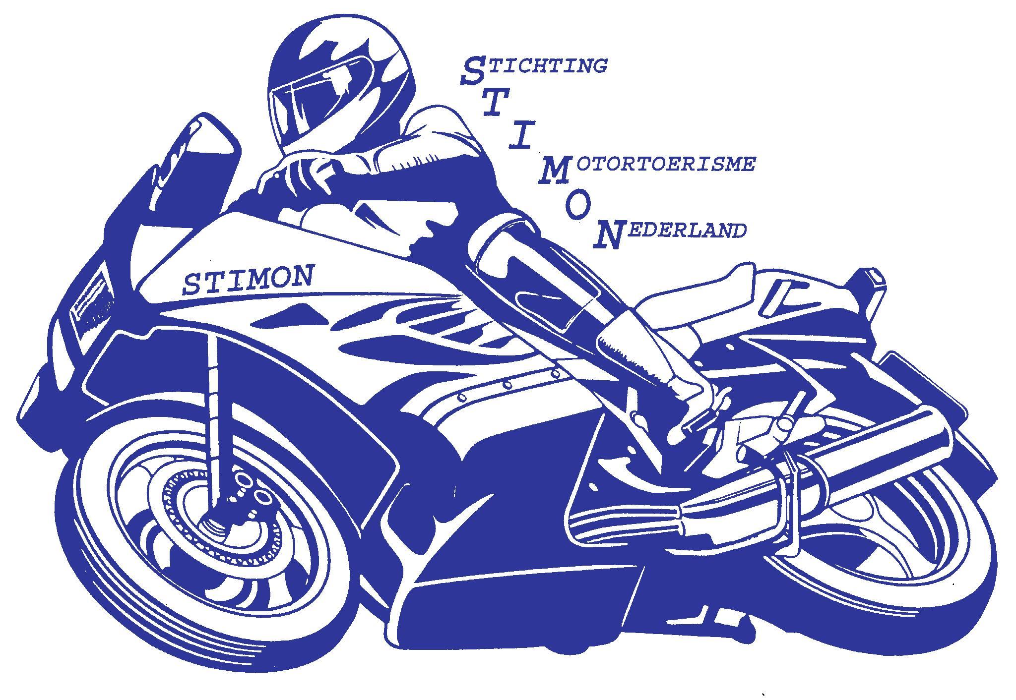 STIchting MOtortoerisme Nederland